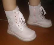 Детская обувь более 150 моделей детская зимняя и осення